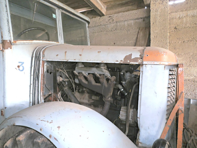 Photographiez des tracteurs ! P6200212