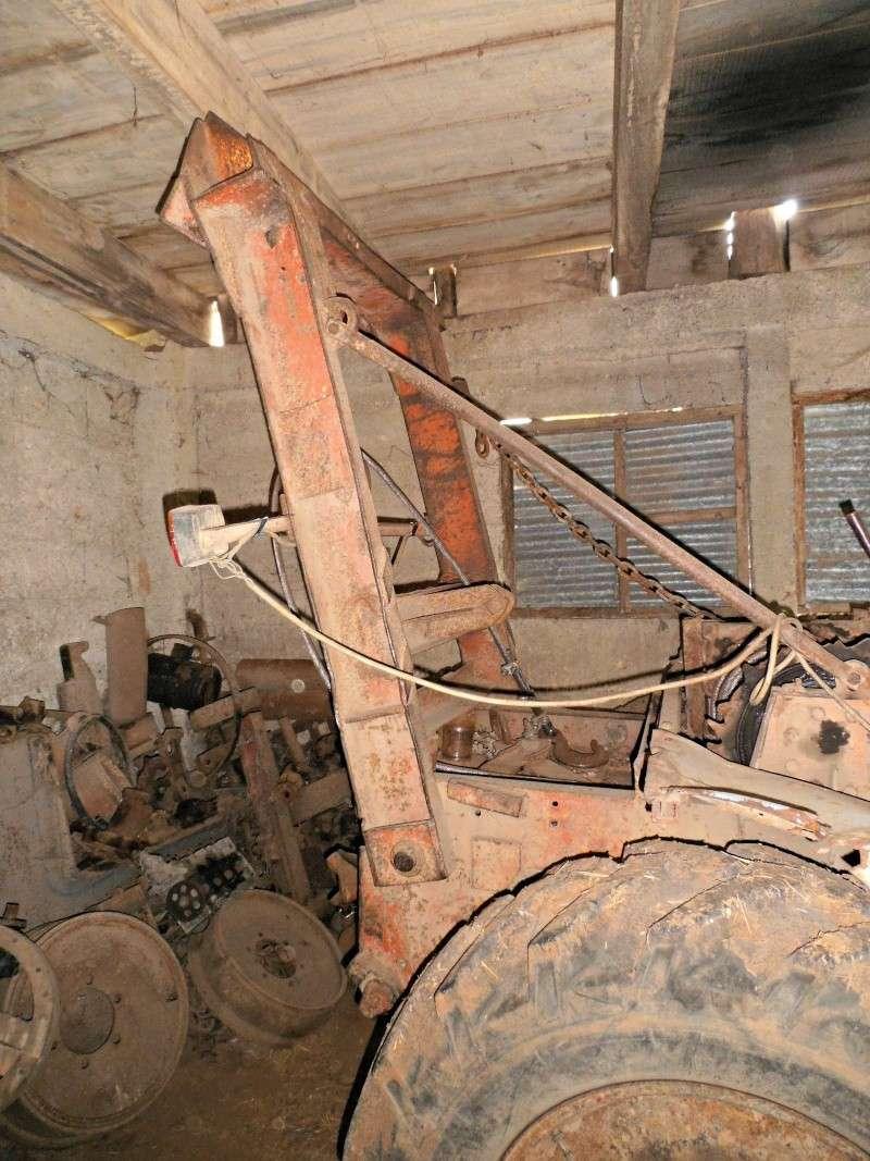 Photographiez des tracteurs ! P6200213