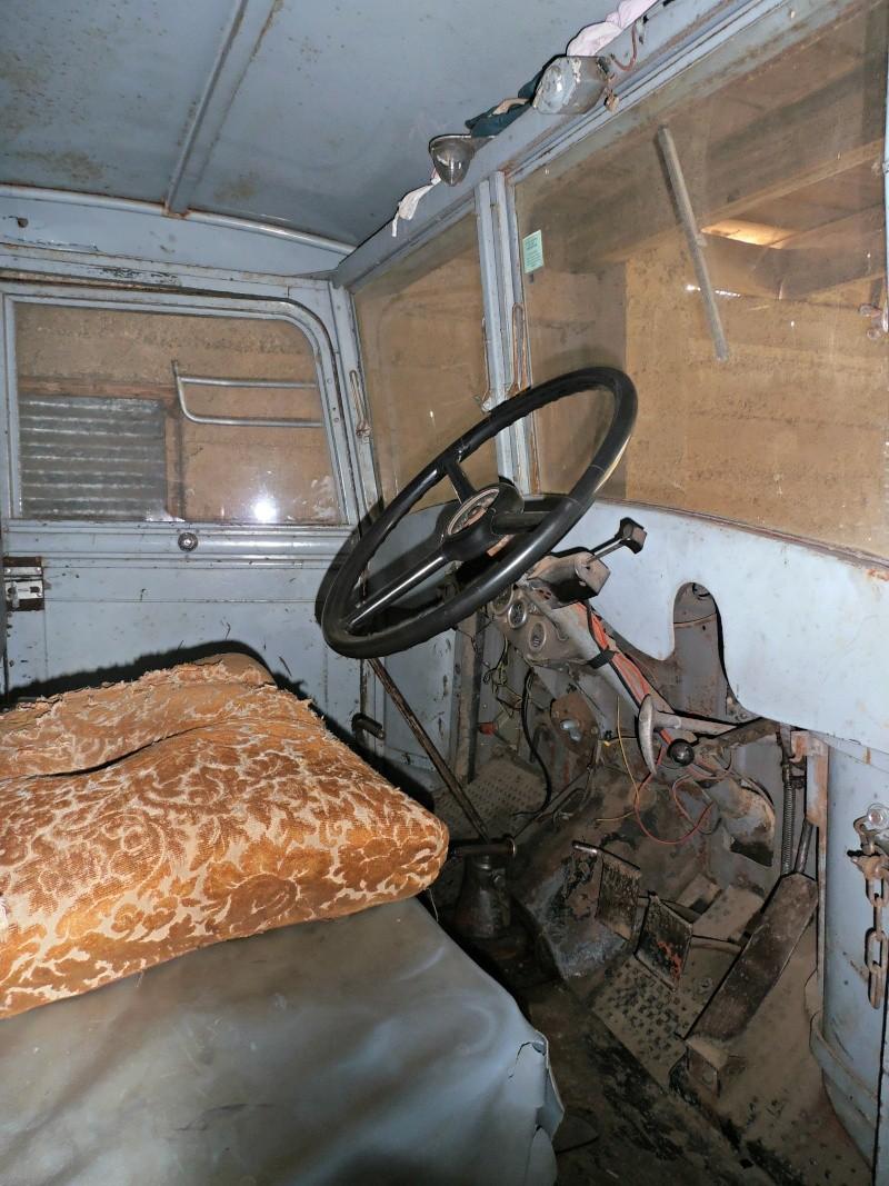 Photographiez des tracteurs ! P6200214