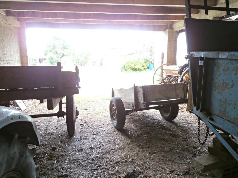 Photographiez des tracteurs ! P6200215