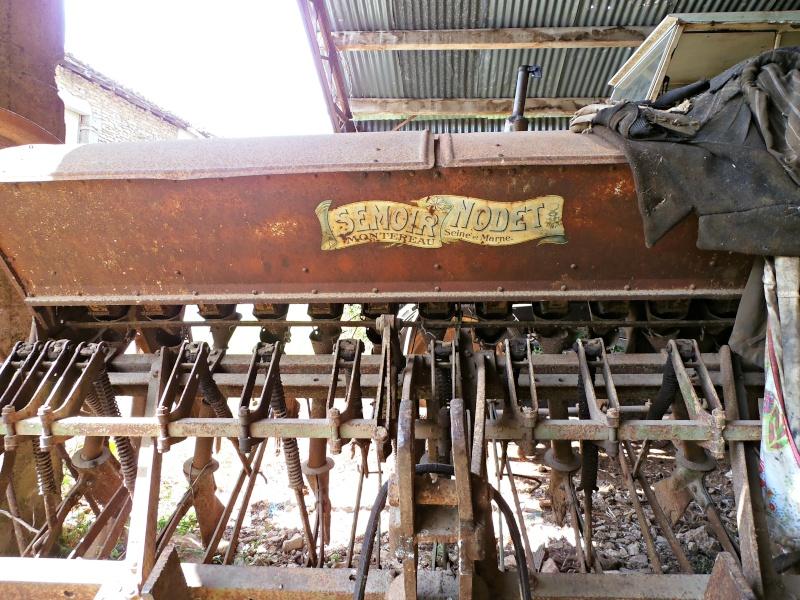 Photographiez des tracteurs ! P6200218