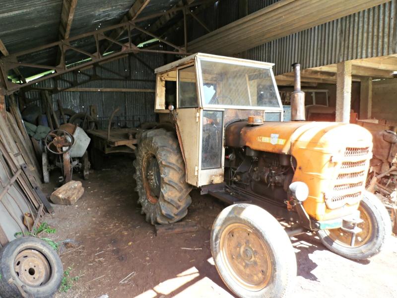 Photographiez des tracteurs ! P6200219