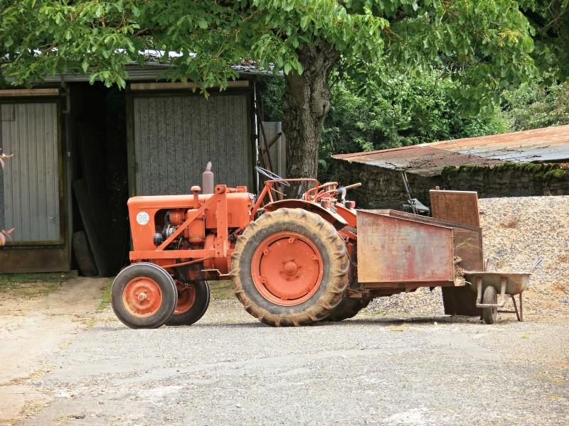 Photographiez des tracteurs ! P6200220