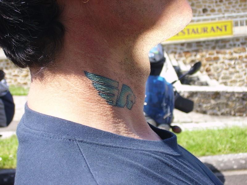 tattoo buell sur mon bras!!! - Page 2 Tatoo10