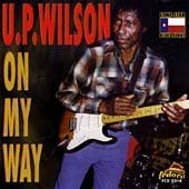U.P Wilson Album_15
