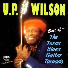 U.P Wilson Album_16