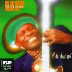 U.P Wilson Album_17