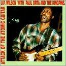 U.P Wilson Album_18