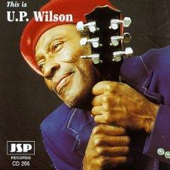 U.P Wilson Album_19