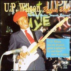 U.P Wilson Album_20