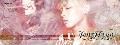 Création de xNiinii. Jonghy10