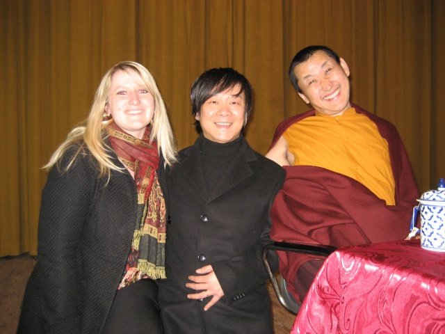 rimpoche - Patrul Rimpoché Rinpoc10