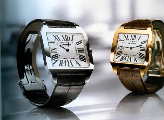 Les montres plates ... 12549110