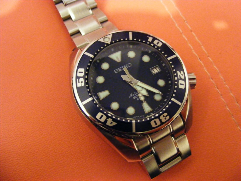 Les montres au meilleur rapport qualité/prix - Page 2 Photo123