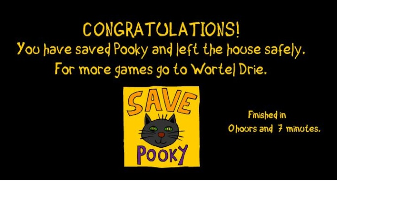Save Pooky Save_p10