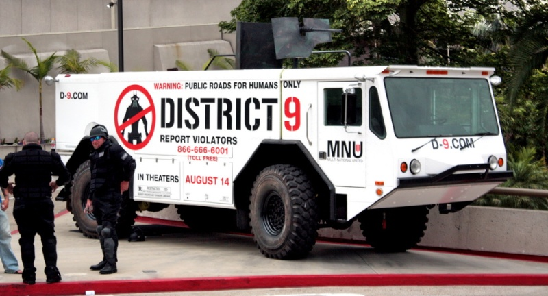 District 9 Img56910