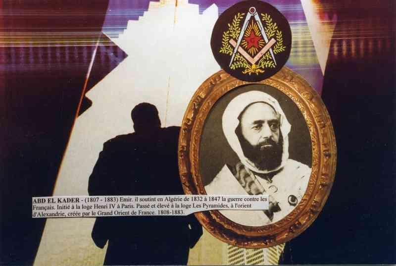 abd el kader Abd_el10