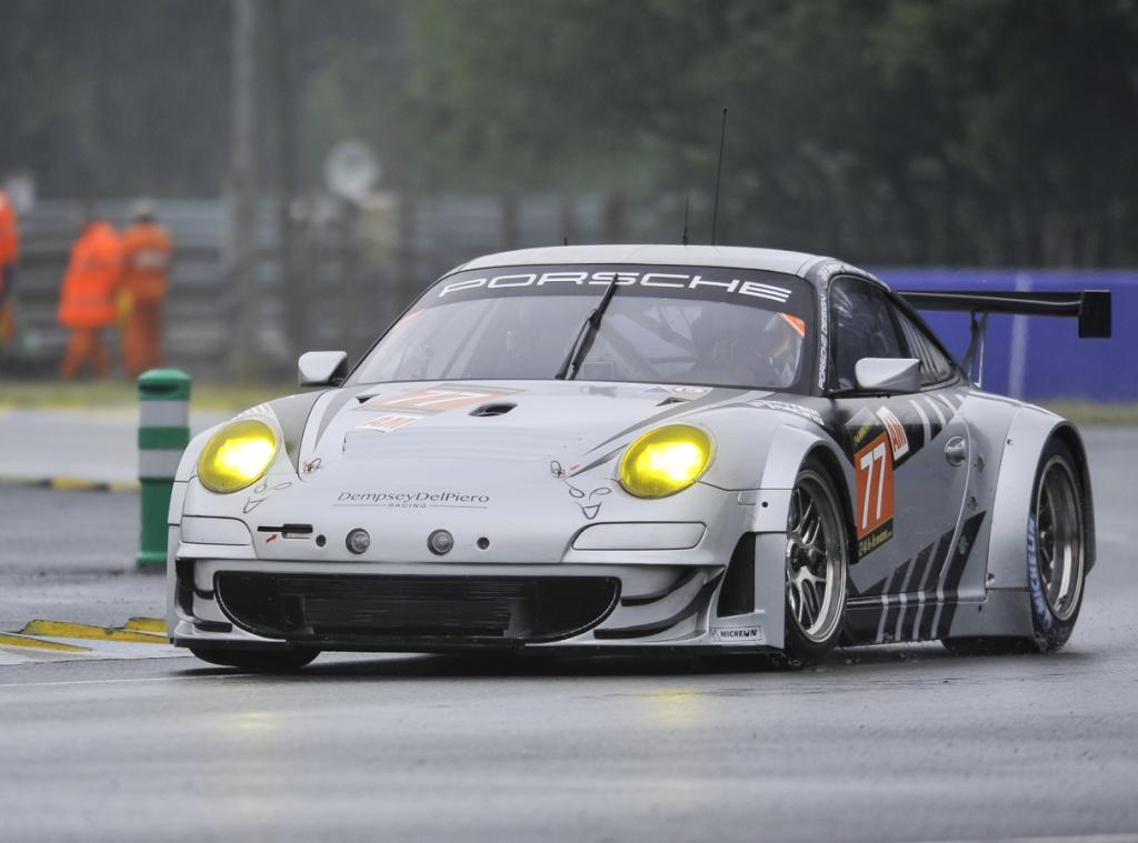Le Mans 89974111