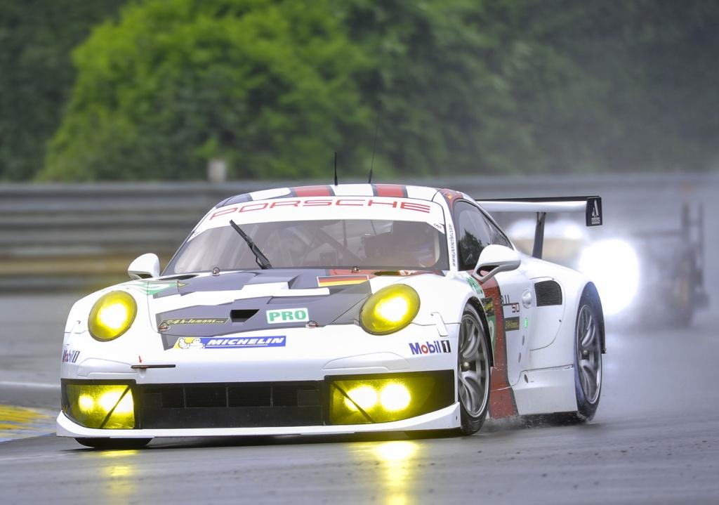 Le Mans 89985510
