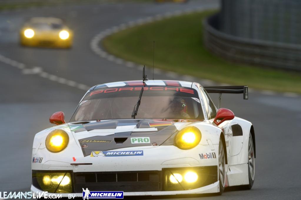 Le Mans 90943710