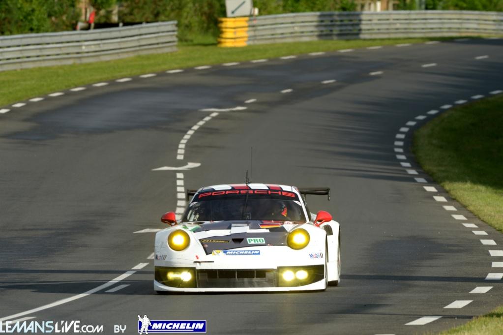 Le Mans 90966010