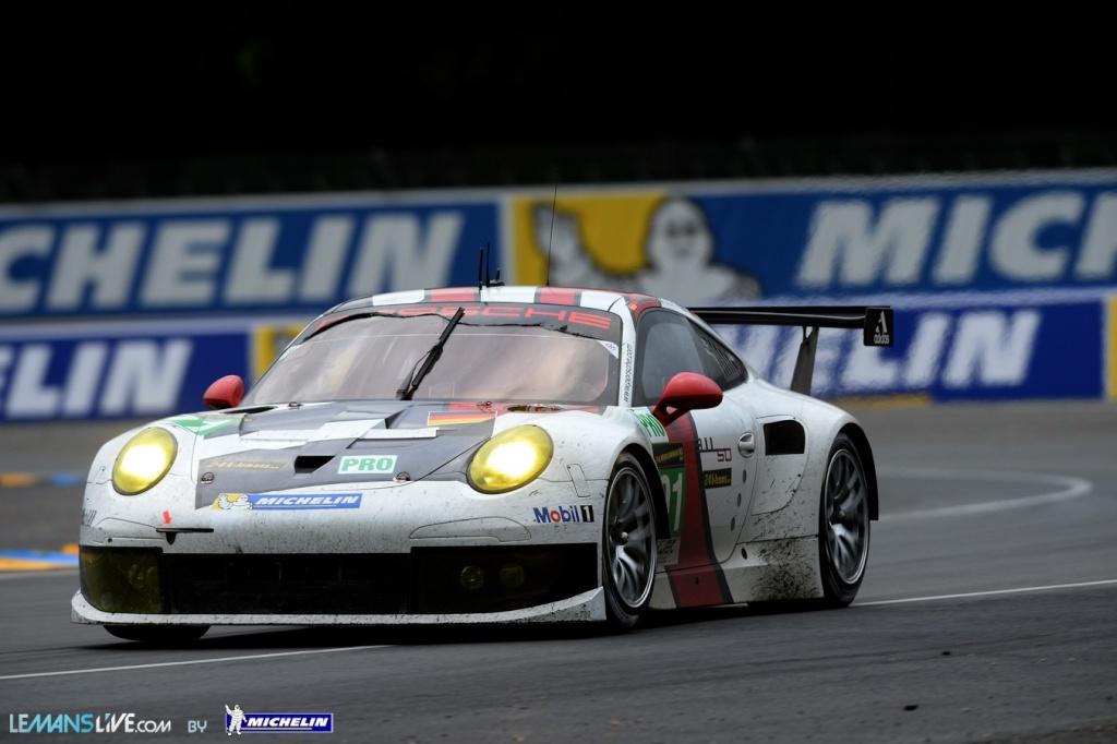Le Mans 91130810