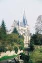 En Souvenir du Capitaine Henri Doquin de Saint Preux... Saint_10