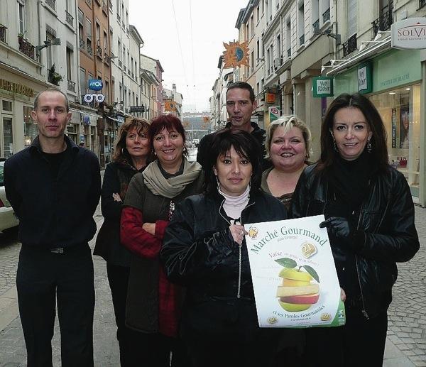 Infos lyonnaises Photo_10