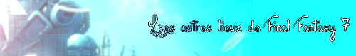 Kingdom Fantasy Autres10