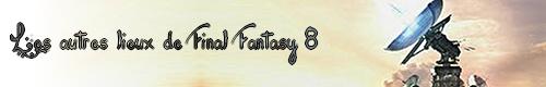 Kingdom Fantasy Autres11