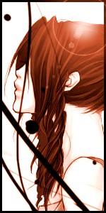 Feuille de personnage - Aerith Avatar11