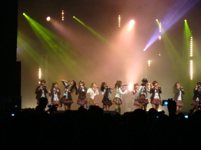 Japan Expo 2009 : 2,3,4 et 5 Juillet !! - Page 3 Dsc01511