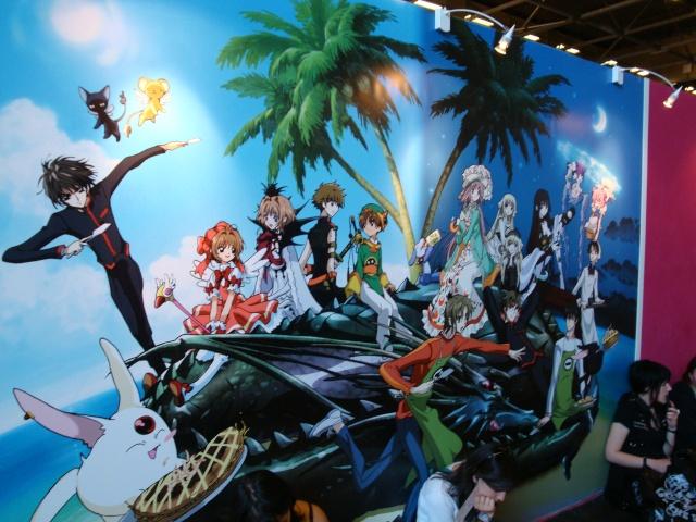 Japan Expo 2009 : 2,3,4 et 5 Juillet !! - Page 3 Dsc01614