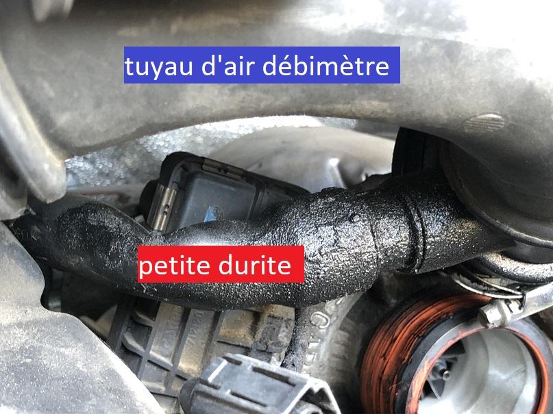 VIANO V6 Erreur P0101 8_210
