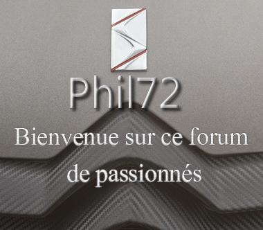 Nouveau sur le forum Hil7210