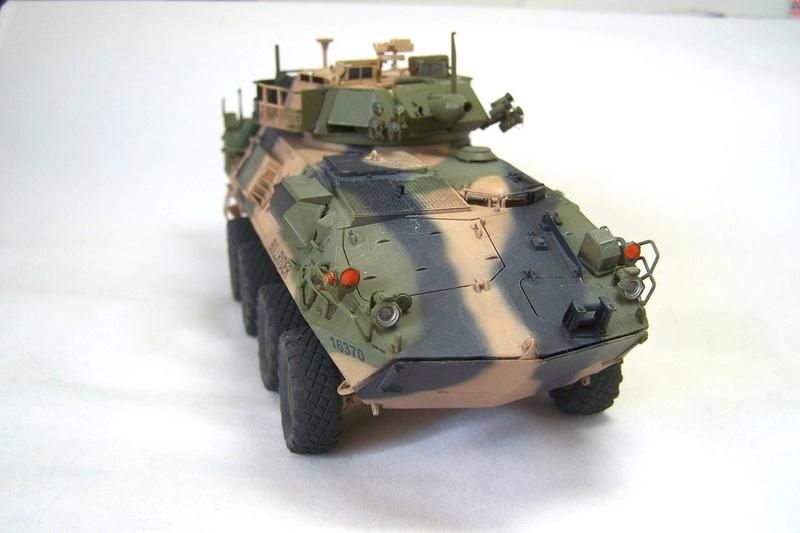 ASLAV et Bushmaster Aslav_13