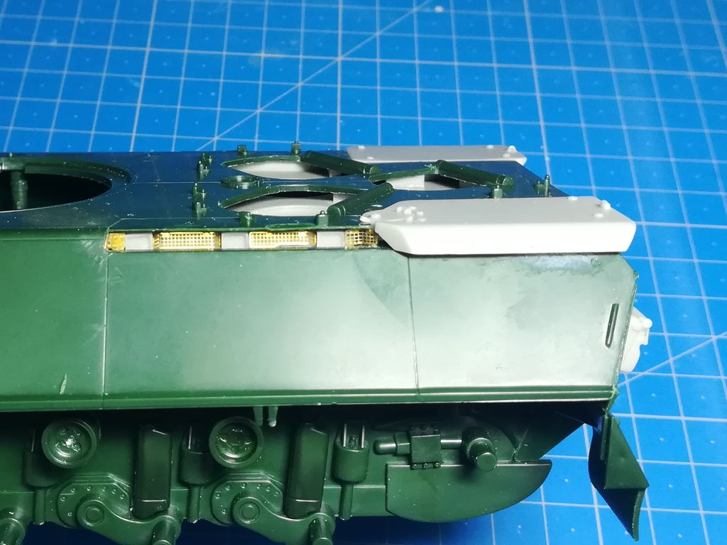 ISAF Marder 1A5 Revell Img_2073