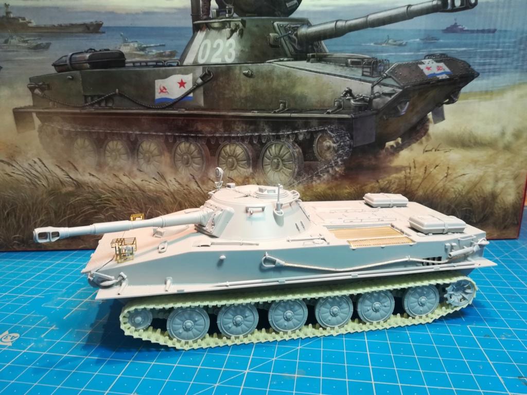 PT-76B Img_2219