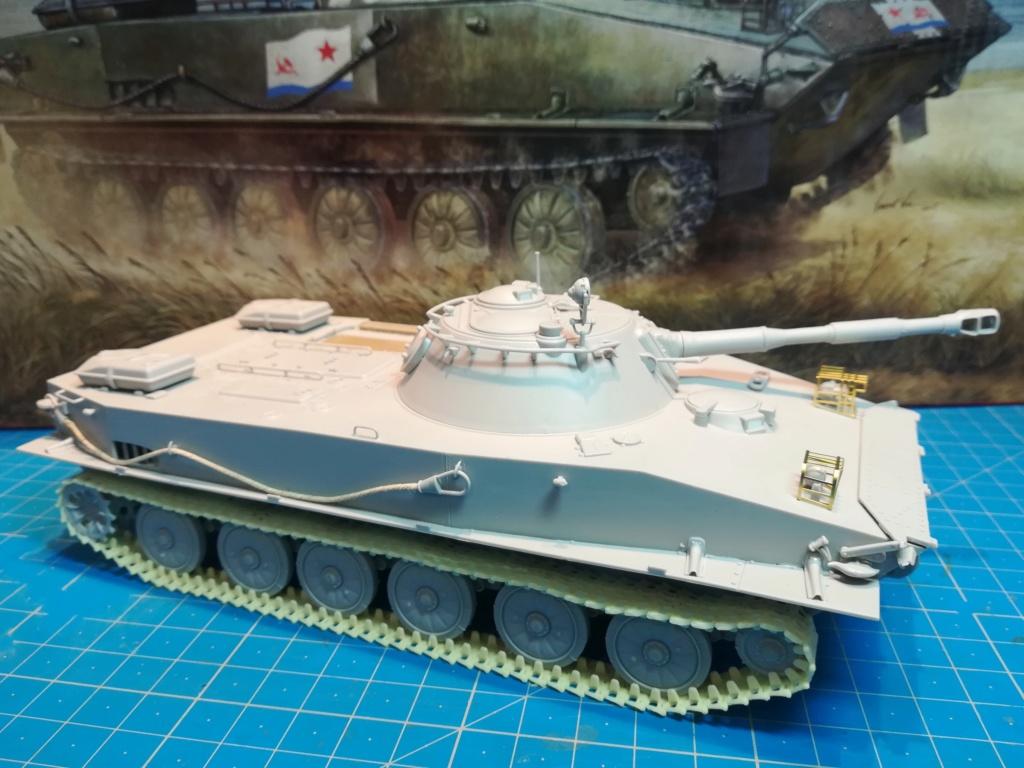 PT-76B Img_2220