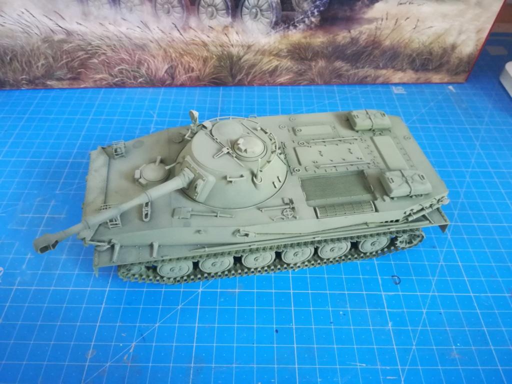PT-76B Img_2222