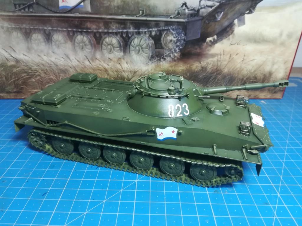 PT-76B Img_2225