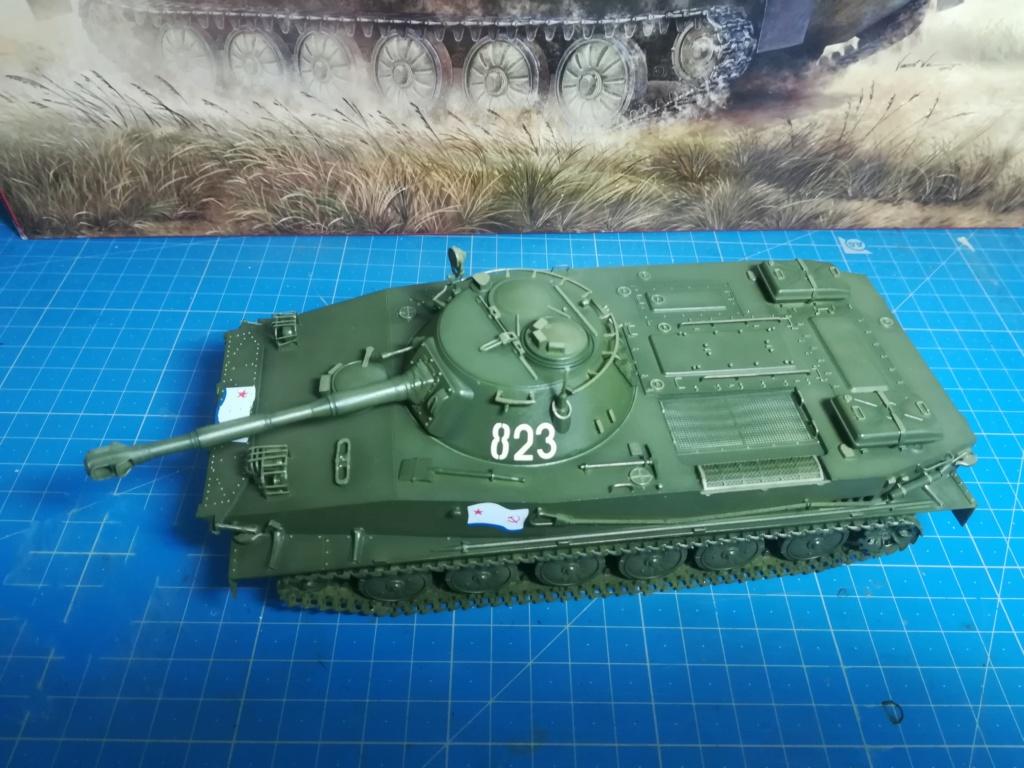 PT-76B Img_2226