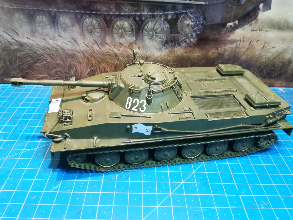 PT-76B - Page 2 Img_2227