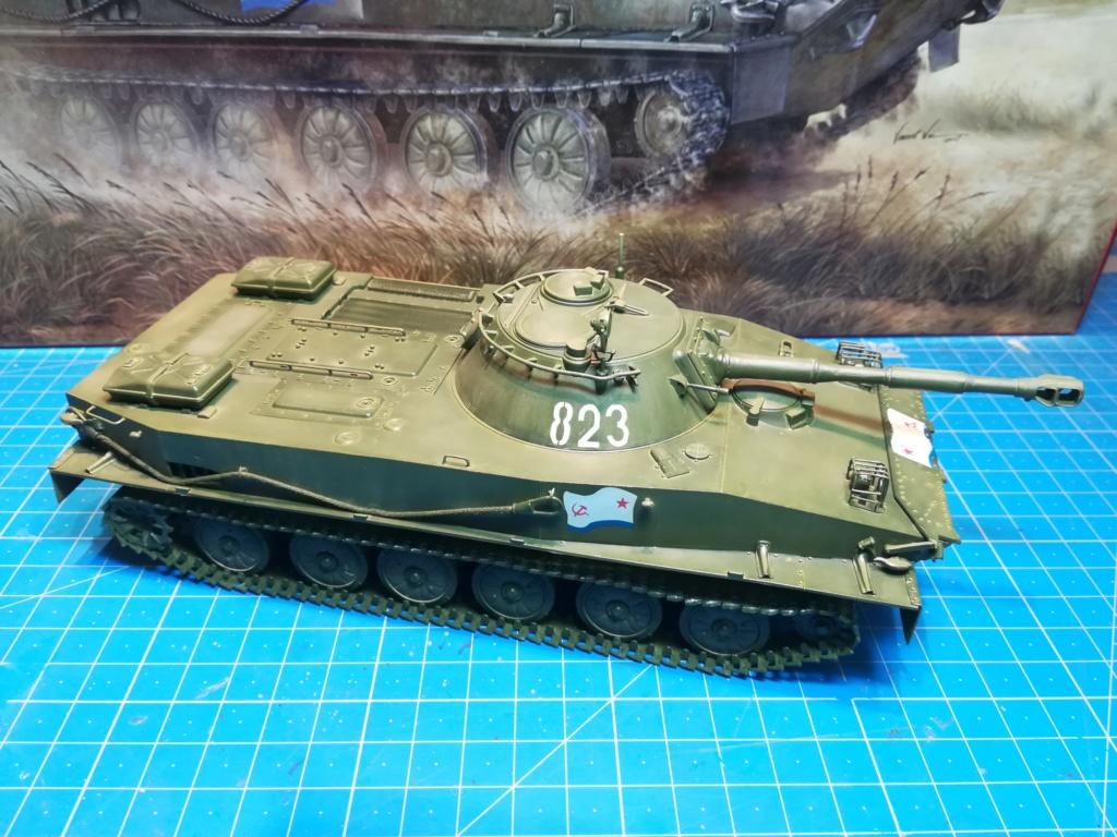 PT-76B - Page 2 Img_2228
