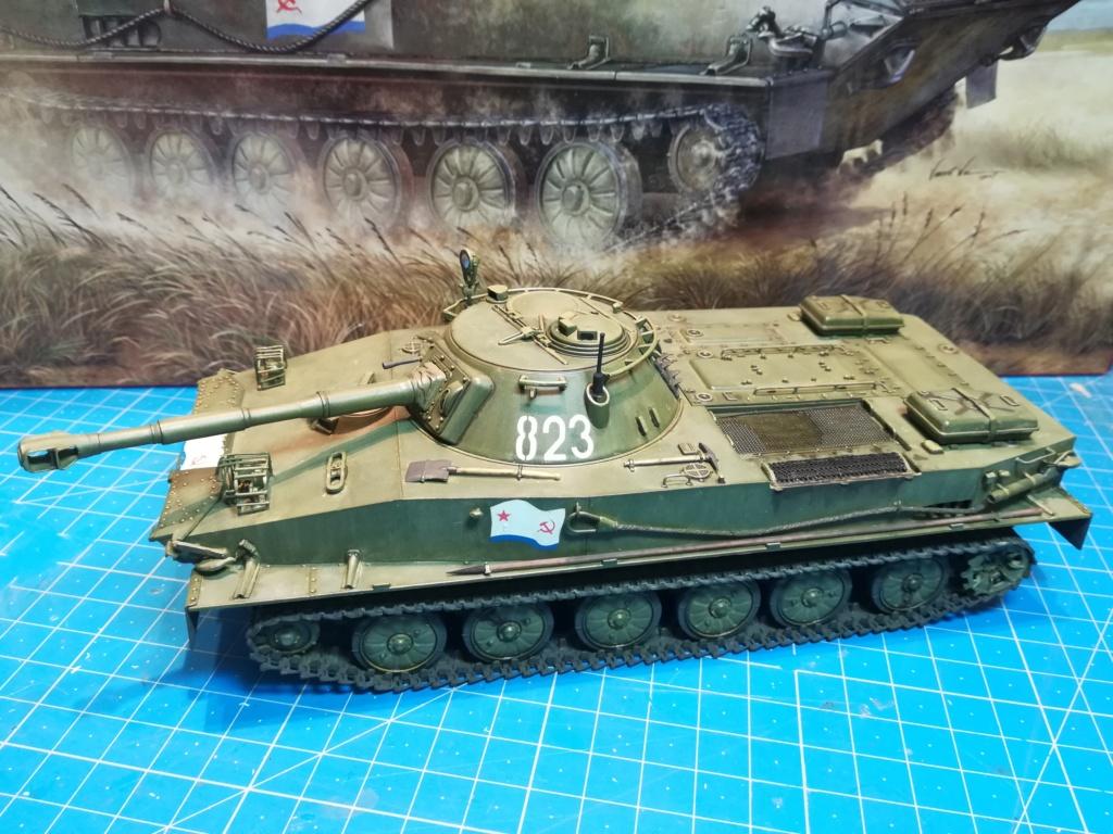 PT-76B - Page 2 Img_2232