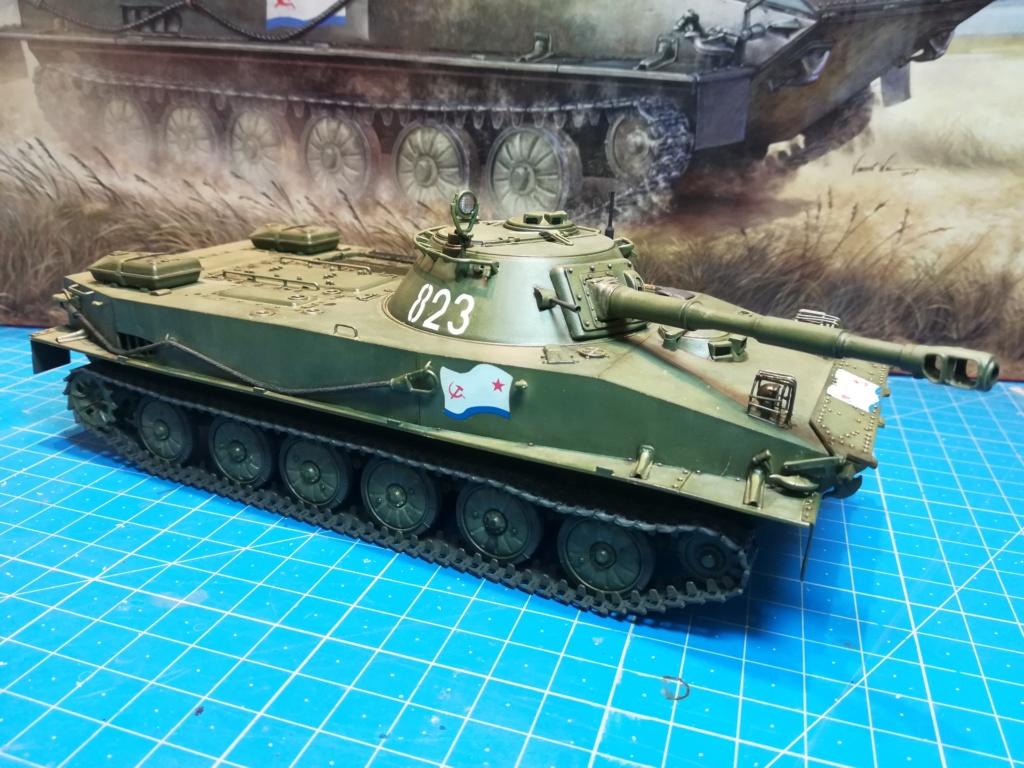 PT-76B - Page 2 Img_2233