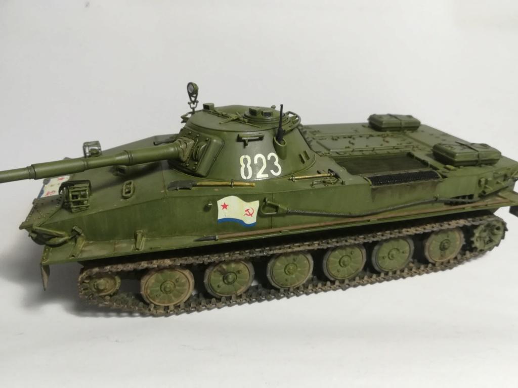 PT-76B - Page 2 Img_2234