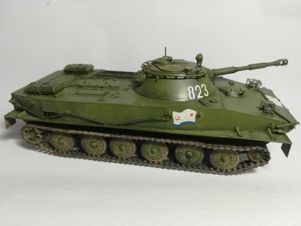 PT-76B - Page 2 Img_2235