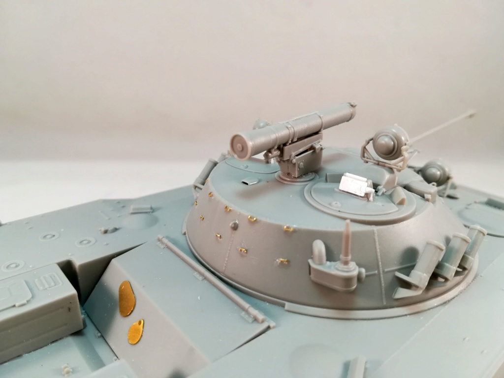 BMD-3 Trumpeter Img_2288