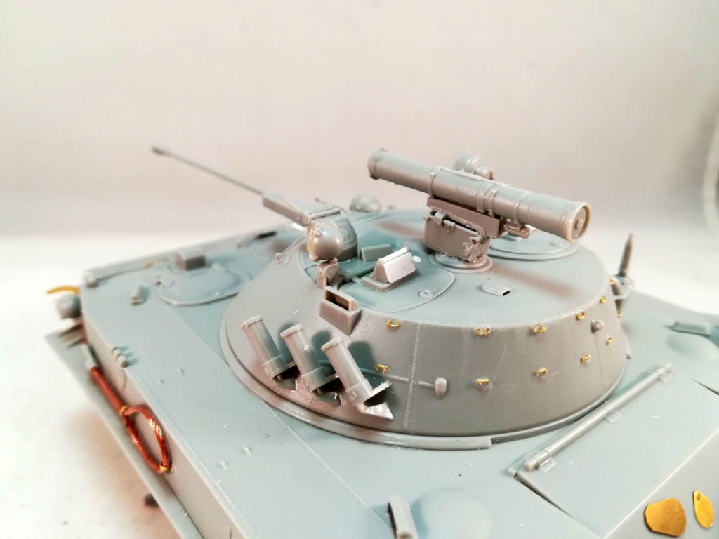 BMD-3 Trumpeter Img_2289